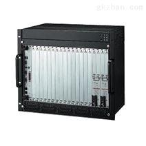 CPCI7616阿尔泰科技 16槽9U CPCI机箱