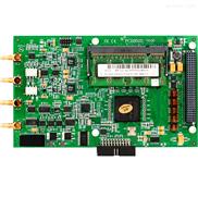 阿尔泰科技PXI8504S PXI模拟量输入采集卡