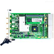 PXI8522阿尔泰科技 80MS/s 12位 2路同步模拟量输入