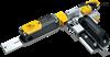 540010 PSEN b1德国pilz 540010 PSEN b1安全螺栓 上海舟欧