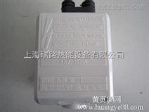 上海利雅路燃烧器配件 一级代理批发