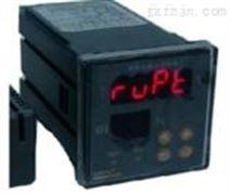 安科瑞智能温湿度控制器