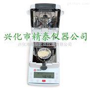 塑料水分测量仪,塑料水分仪