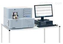 MAXx台式全谱直读光谱仪