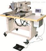 廠家直銷星馳XC-3020R大豪系統電腦花樣機縫紉機