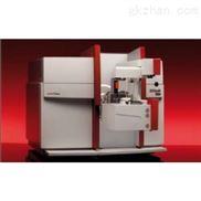 ZEEnit®650P高级石墨炉原子吸收光谱仪