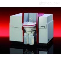 contrAA® 600石墨炉原子吸收光谱仪