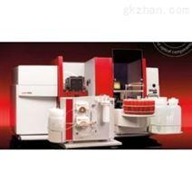 contrAA®700 石墨炉原子吸收光谱仪