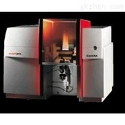 contrAA®300火焰原子吸收光谱仪