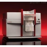 novAA®400P石墨炉原子吸收光谱