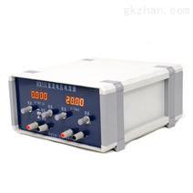 HX531直流電壓電流源