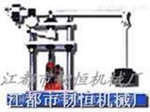 RH-6003塑料管压力试验机/电工导管压力试验机