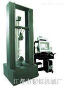 玻璃压力试验机;水泥压缩试验机