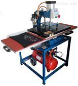 气压烫画机,气动烫钻机,烫画机厂家