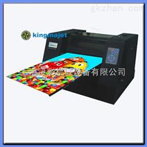 数码彩印机 平板彩印机
