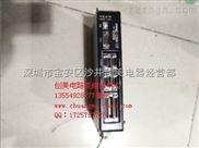 纺织设备电路板维修,CPU板维修,驱动板维修,轴控卡维修,视频卡维修等