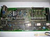 工业设备电路板维修,轴控卡维修,宝元系统维修等等
