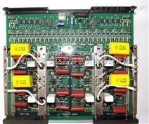 北京印刷机电路板维修,北京精雕机轴控卡维修,北京工业设备电路板维修等创美