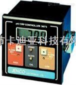 3675在线式酸碱度氧化还原控制器