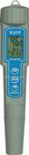 PH值测试仪,手提式PH计,手持式酸度计