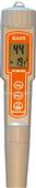 防水PH计 PH值测控仪 酸碱度测试笔
