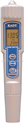 电导率笔 数字电导笔 笔式电导率仪