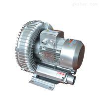 全风旋渦氣泵,环形旋涡工业气泵