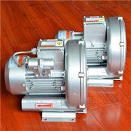 旋涡风机,高压旋涡气泵厂家