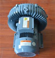 4kw旋涡气泵,YX-71D-4