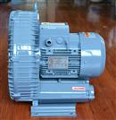 小型漩涡气泵 小功率漩涡鼓风机