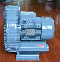 3kw高压风机,高压旋涡气泵