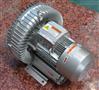 吸黄豆风机-真空吸料旋涡气泵