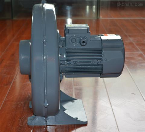 CX-100燃燒設備專用CX鼓風機