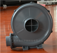 新款CX-100A中压风机