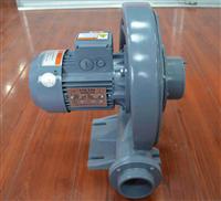 CX-100燃烧设备专用CX鼓风机
