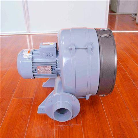 燃燒降氧機專用HTB100-304鼓風機
