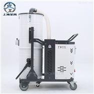机械加工颗粒粉尘工业吸尘器