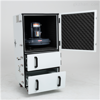 MCJC-5500 5.5KW脉冲集尘机