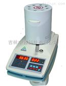 冠亚卤素大米快速测水仪丨大米验水仪丨水分测定仪哪有卖