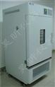 低温老化箱_低温老化试验箱_低温老化柜