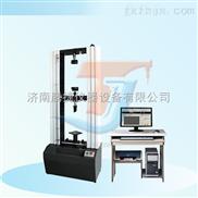 济南腾捷保温材料试验机/外保温材料专用试验机