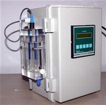 意大利匹磁余氯在线监测仪