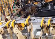 批发汽车业焊接机械手 汽车行业自动激光焊接机器人