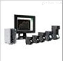 主要用途:分析KEYENCE激光位移传感器