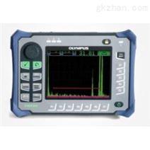 EPOCH 650超声探伤仪