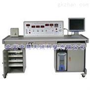 光电传感器实验台