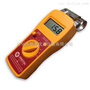 棉布料测湿仪,JT-T服装湿度测定仪