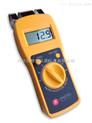纸片水分测量仪,纸张水分测量仪