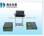 价格好品质优!四川zui好的垂直水平振动试验设备厂价直销/垂直水平振动试验设备热销中