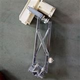行车安全滑触线集电器